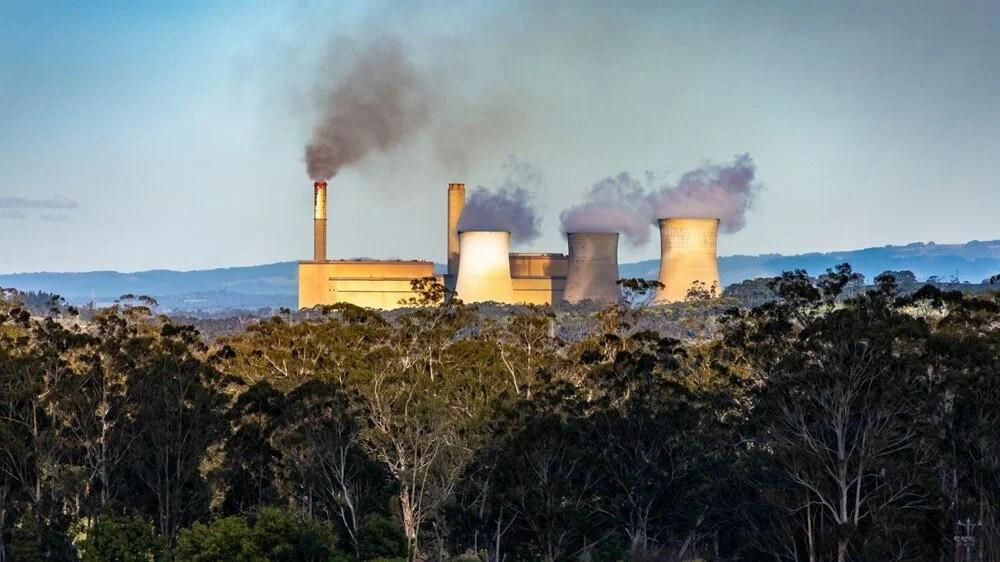 Dünya'yı en çok kirleten ülkenin Çin olduğu açıklandı: Peki Türkiye'nin küresel emisyonlardaki payı ne kadar?