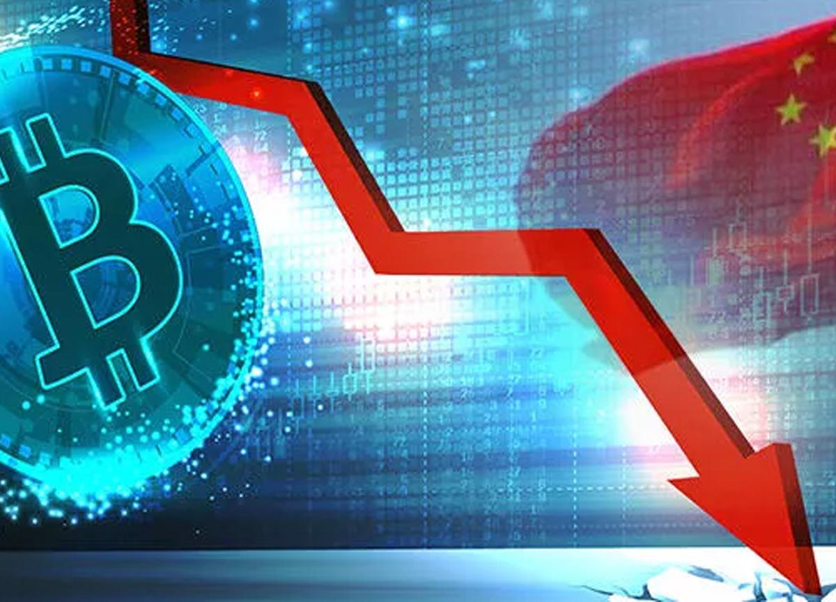 Çin kripto paralara savaş açmıştı! Dev borsalardan önemli karar
