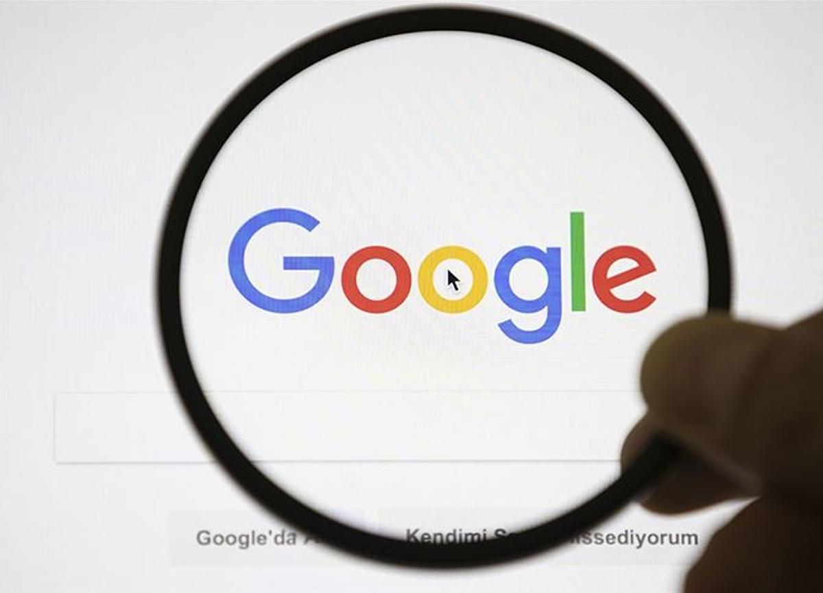 TikTok ve Instagram, Google ile anlaşmak üzere: Videolar, arama sonuçlarında gösterilecek
