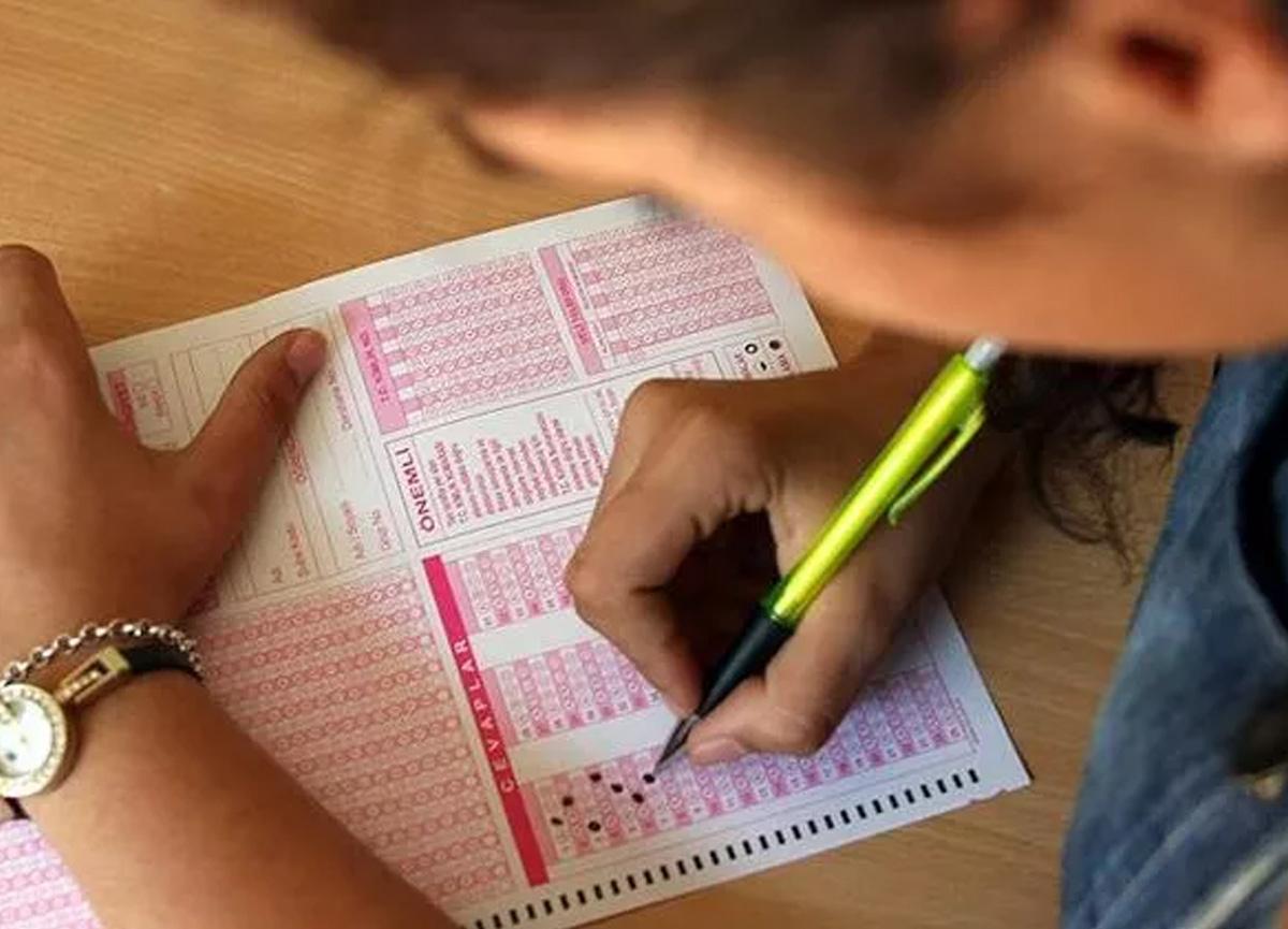 Bursluluk sınavı sonuçları ne zaman açıklanacak? İşte 2021 MEB İOKBS sonuç tarihi