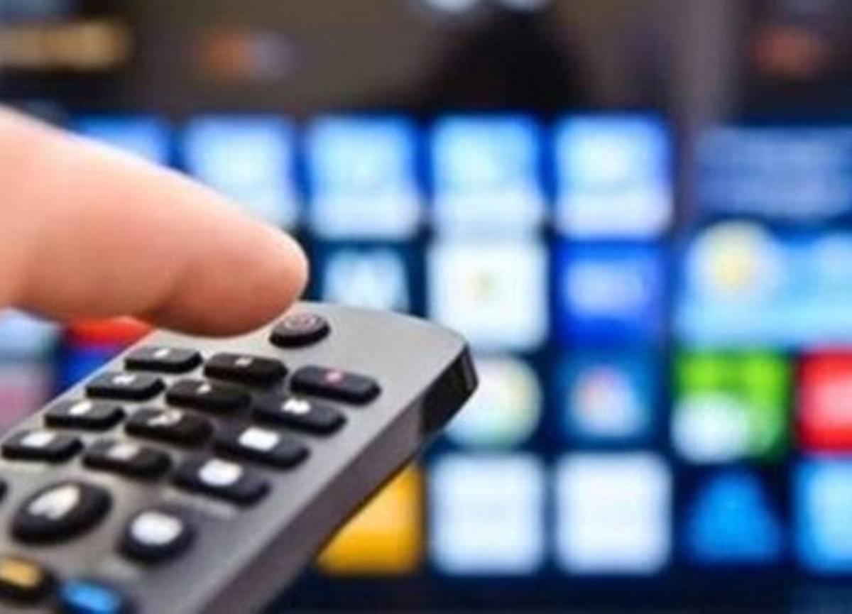 Reyting sonuçları açıklandı... 27 Eylül 2021 Pazartesi Total ve AB reytingleri belli oldu