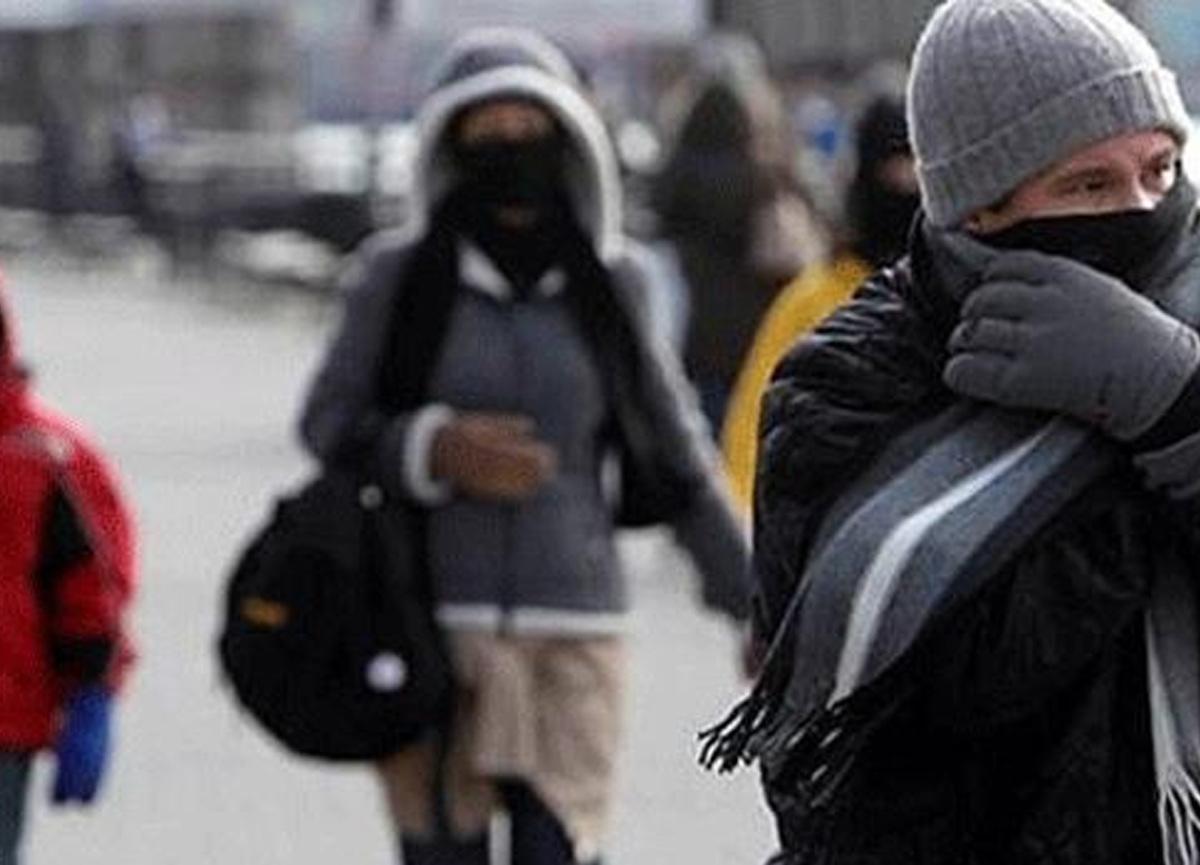 Meteoroloji'den hava durumu raporu! Prof. Dr. Orhan Şen duyurdu