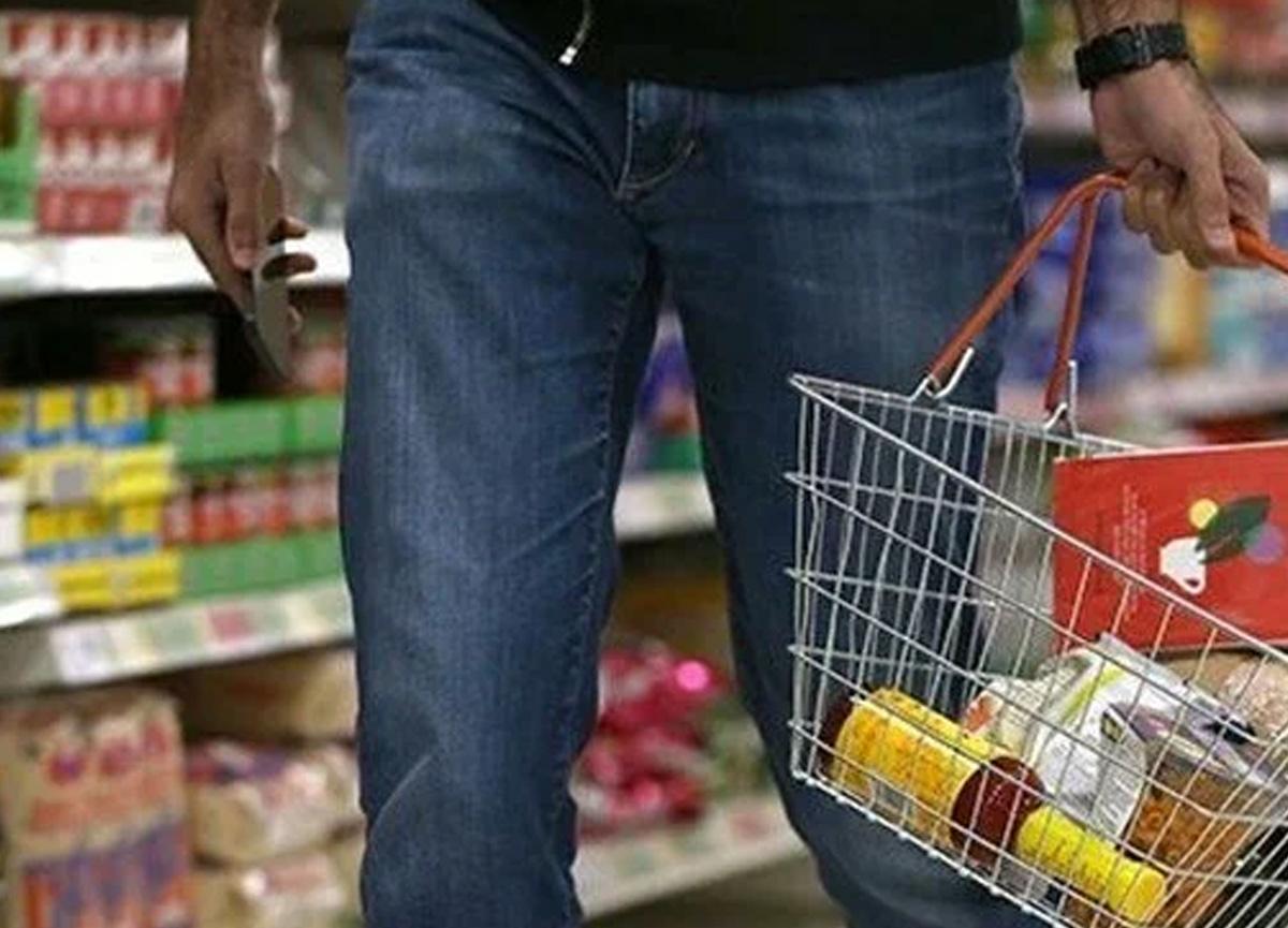 İndirimli satışlarda tüketiciler nelere dikkat etmeli? Ticaret Bakanlığı uyardı...