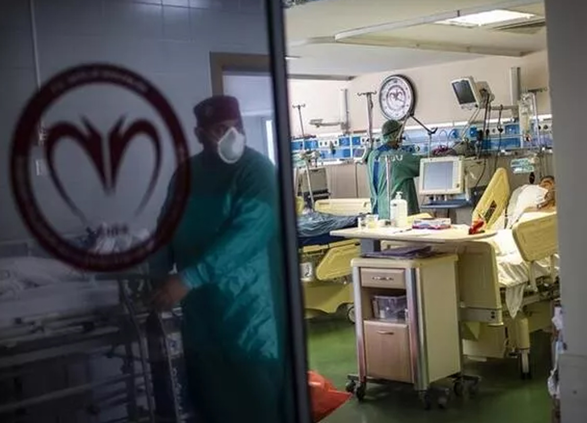 Türkiye'nin 28 Eylül 2021 koronavirüs tablosu! Vaka sayısı 28 bin 892