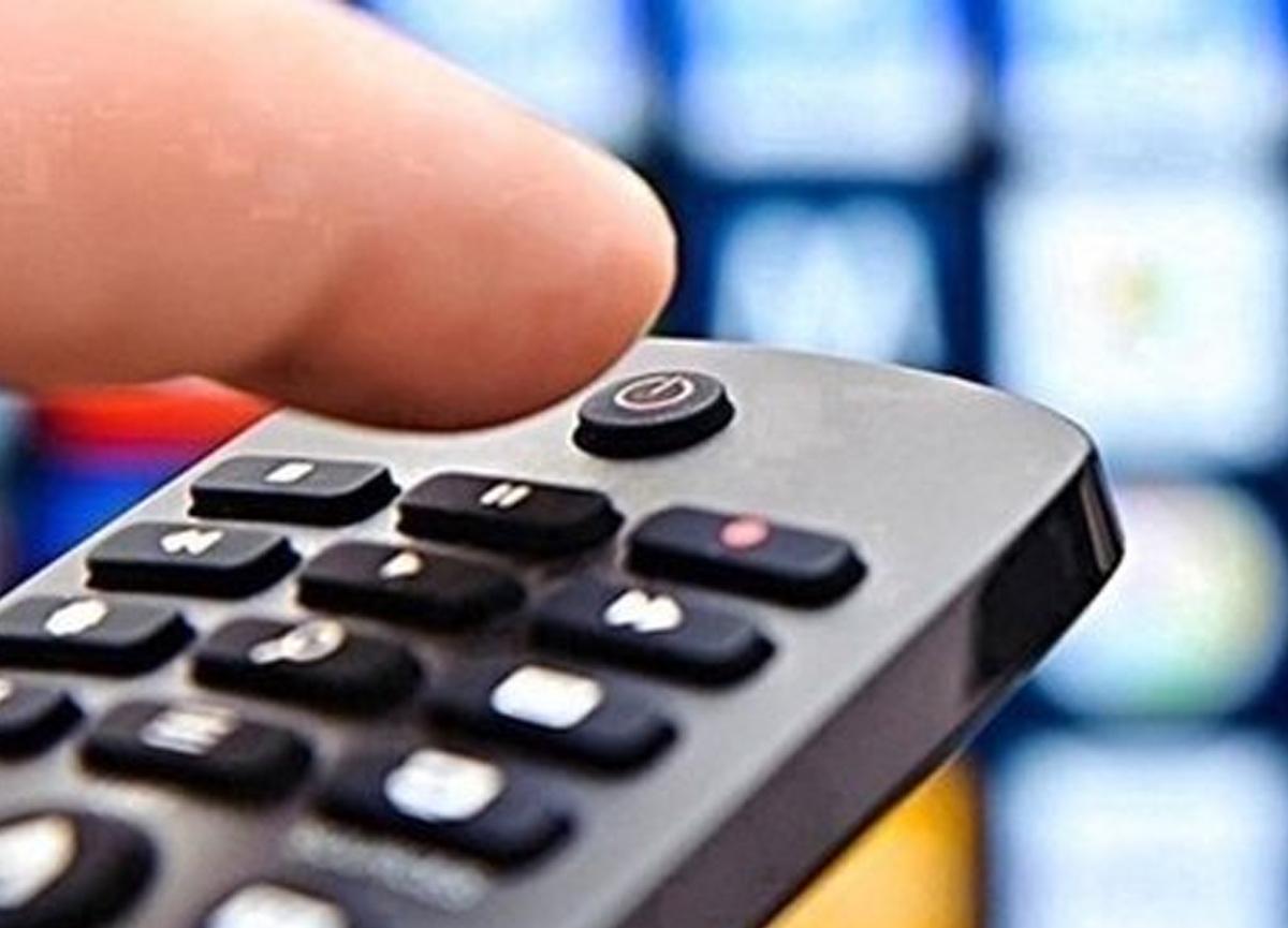 Reyting sonuçları açıklandı... 28 Eylül 2021 Salı Total ve AB reytingleri belli oldu