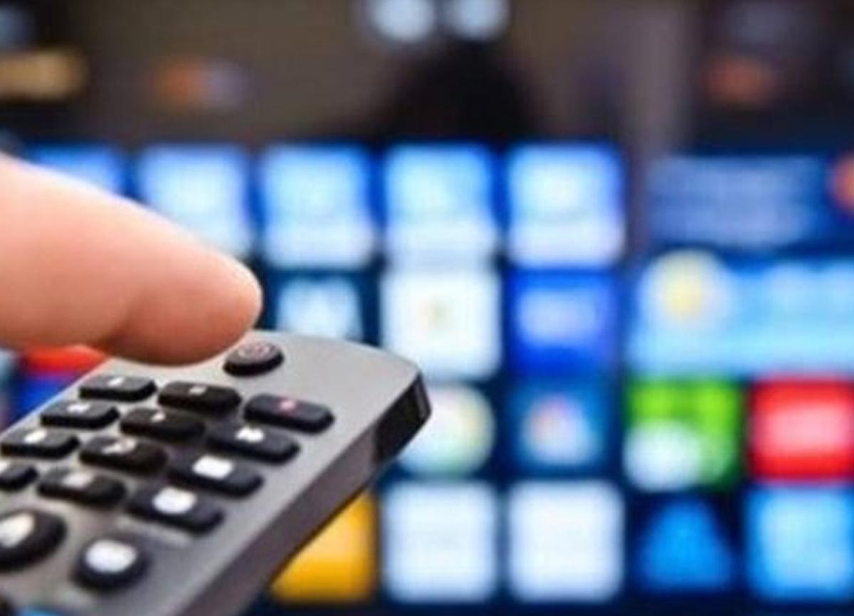 Reyting sonuçları açıklandı... 29 Eylül 2021 Çarşamba Total ve AB reytingleri belli oldu