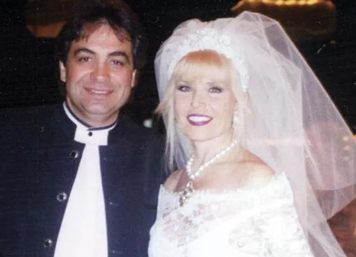 Gönül Yazar: 6 kez evlendim, evlilik yıl dönümü kutlamak nasip olmadı
