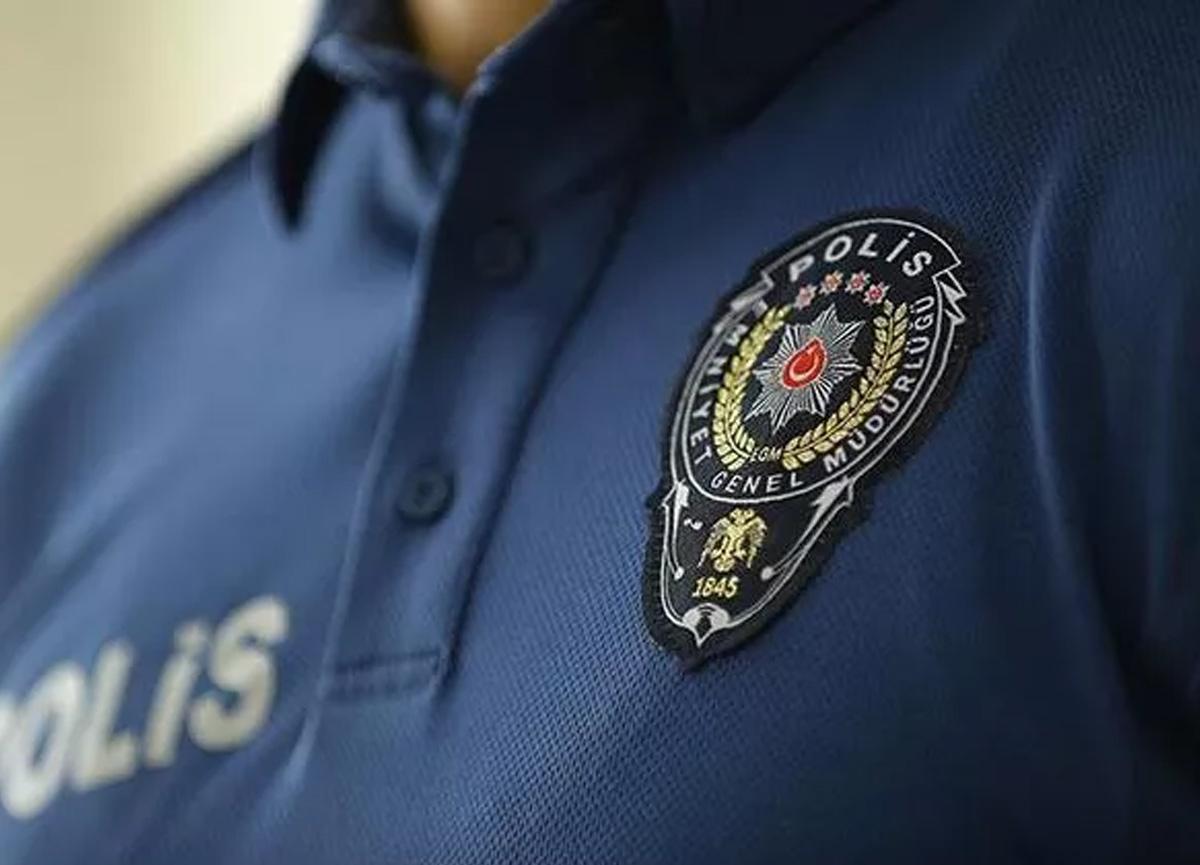 27. dönem POMEM mülakat sonuçları ne zaman açıklanacak? Gözler Polis Akademisi Başkanlığı'nda!