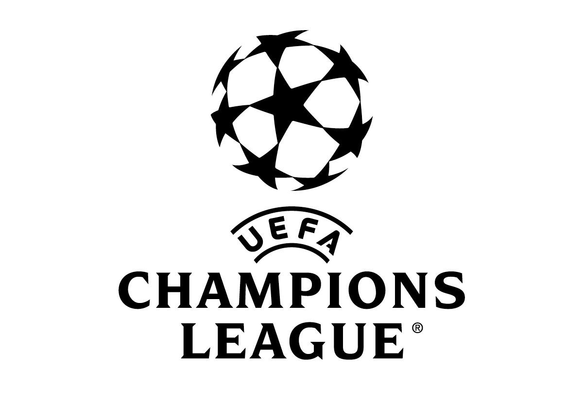 Ajax Beşiktaş Şampiyonlar Ligi maçı ne zaman saat kaçta hangi kanalda?