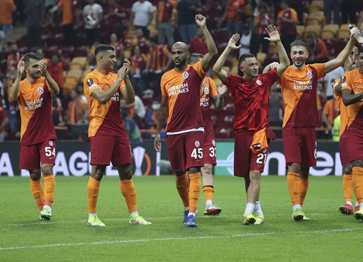 Marsilya Galatasaray maçı saat kaçta? Marsilya Galatasaray maçı hangi kanalda canlı izlenecek?