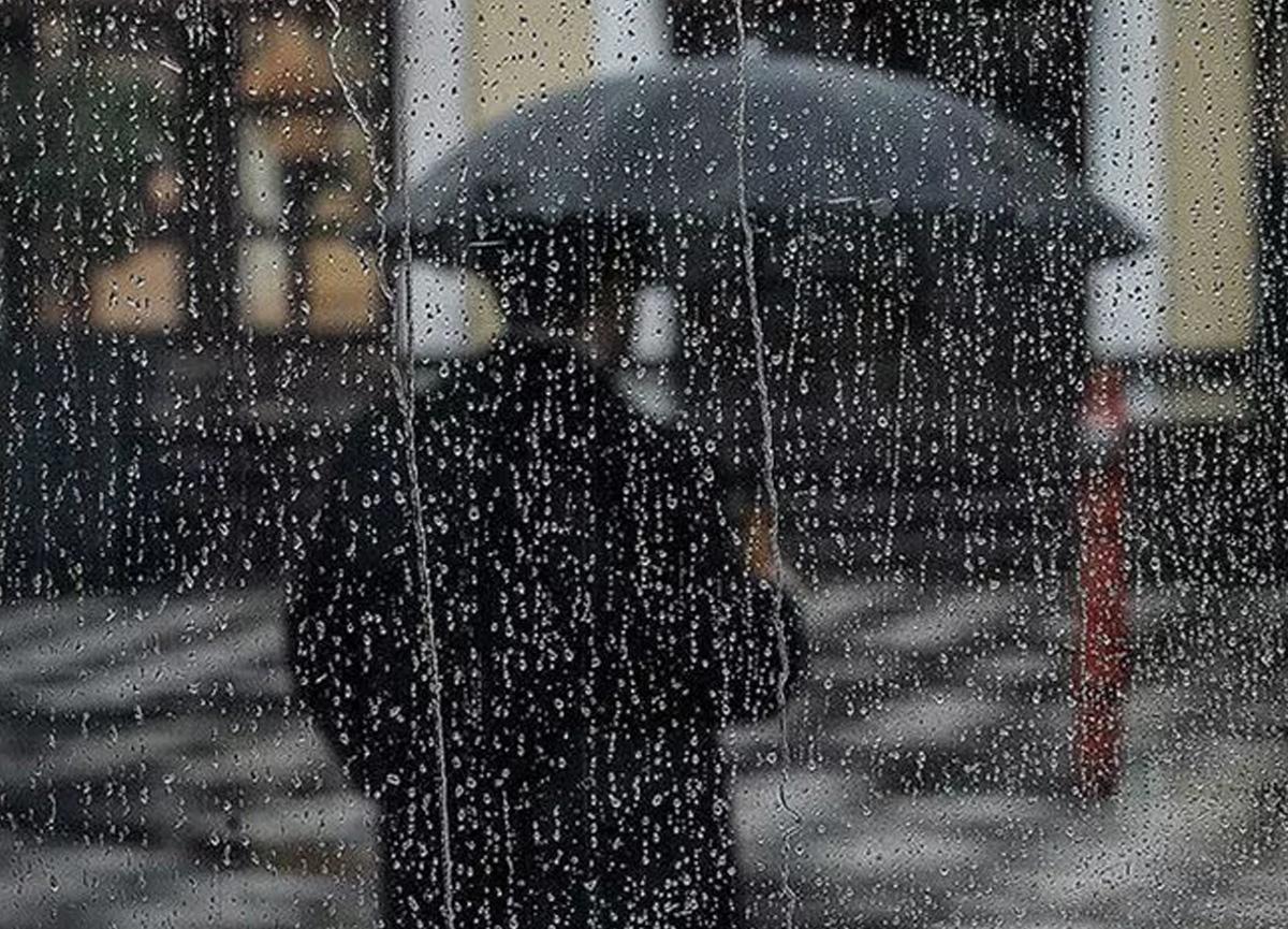Meteoroloji'den çok sayıda il için yağış uyarısı geldi