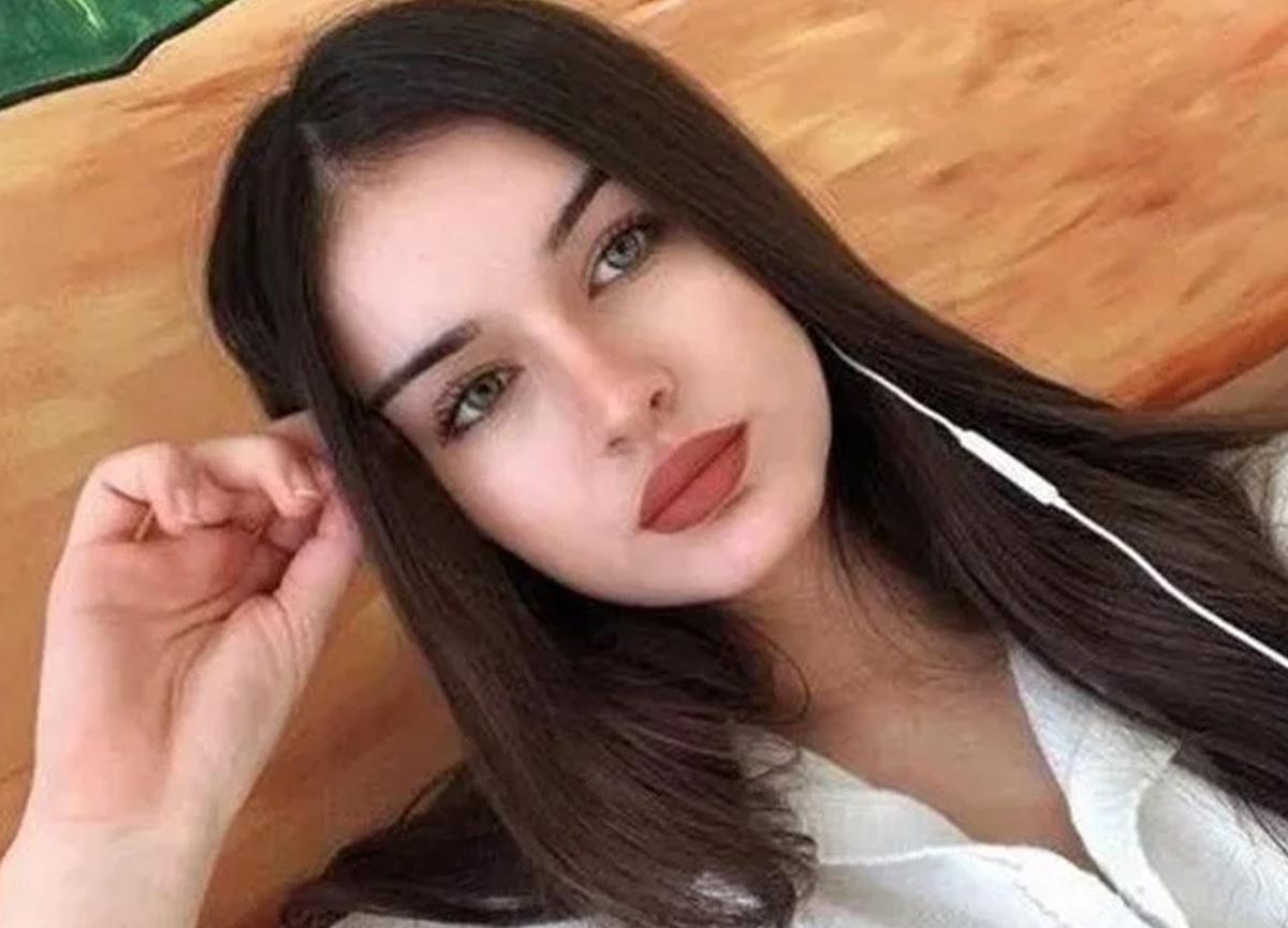 18 yaşındaki Aleyna not bırakıp intihar etti: Gözaltına alınan baba-oğul serbest bırakıldı