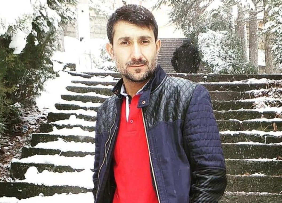 Konya'da dehşet! Herkesi tek tek öldürüp sonunda canına kıydı