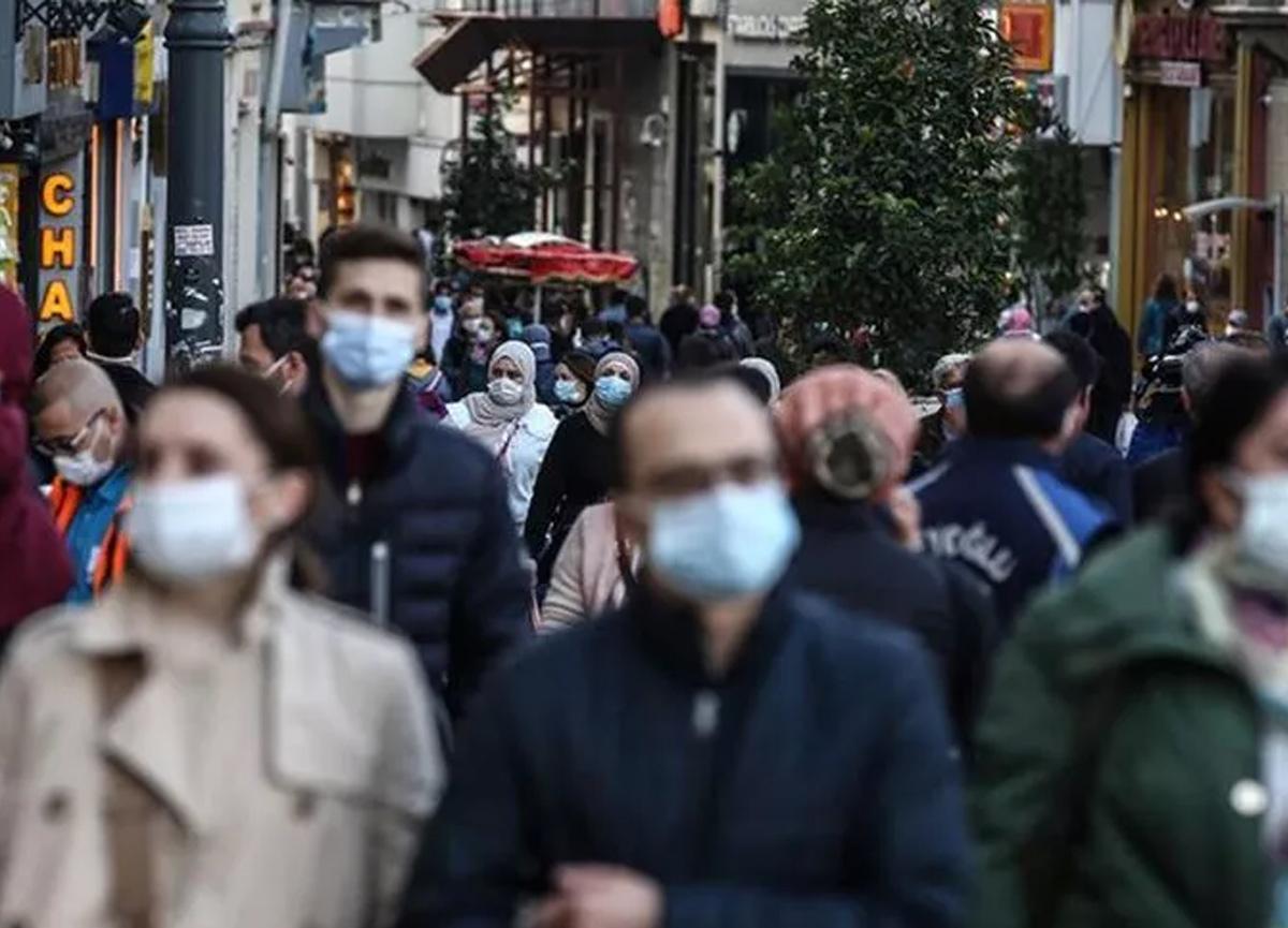 Uzman isimlerden grip salgını uyarısı: Okulların açılmasıyla hızla yayılacak