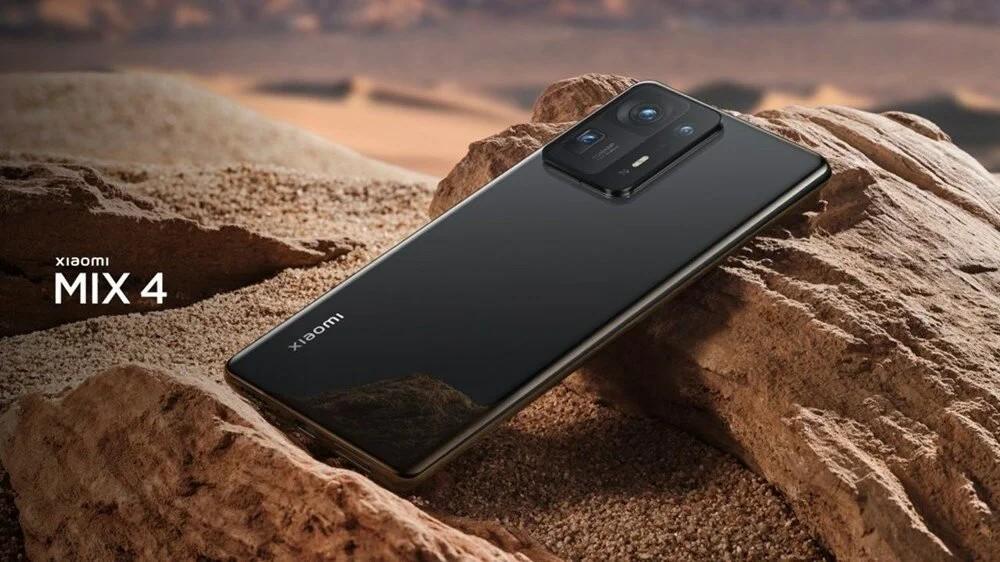 AnTuTu'ya göre en iyi 10 Android telefon | Eylül 2021