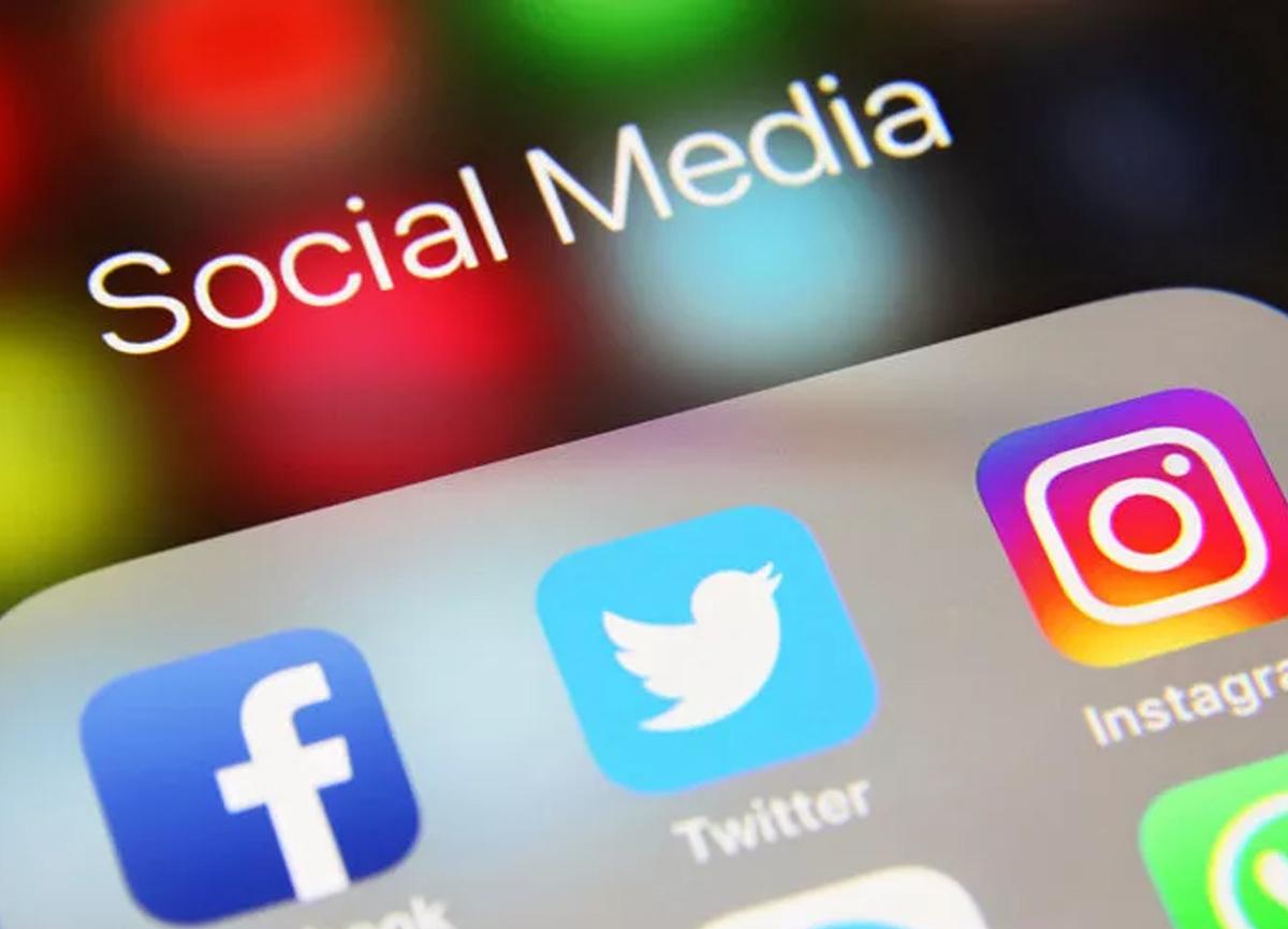 Facebook, WhatsApp ve Instagram neden çöktü? Erişim sorununda 'kullanıcı bilgileri çalındı' iddiası!
