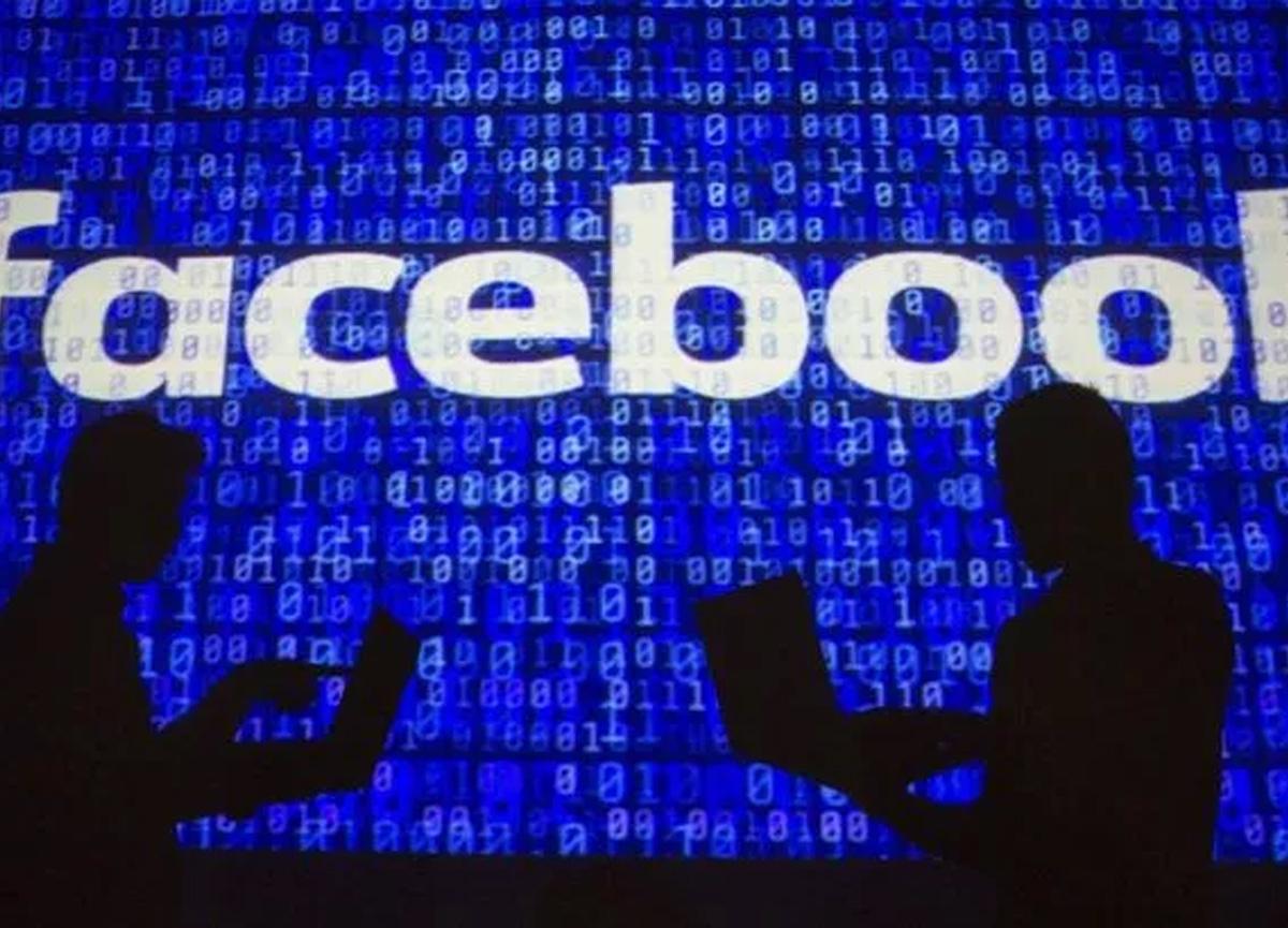 Erişim sorunu sonrası büyük şok! Facebook borsada da çöktü