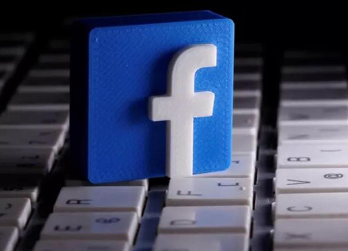 Facebook çalışanları şirkete giremedi