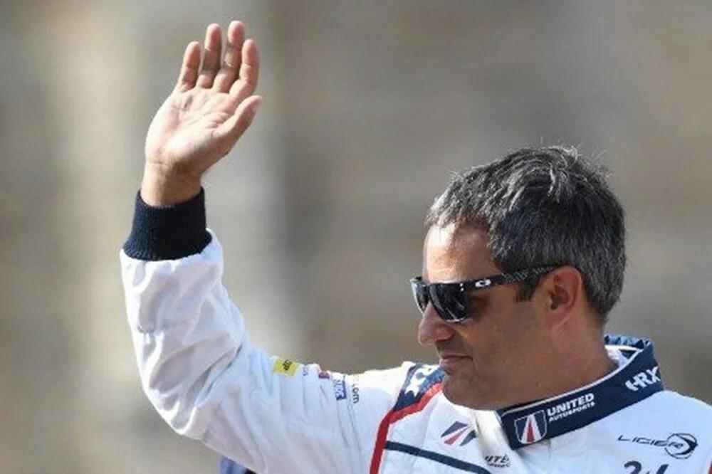 Formula 1'in Türkiye Grand Prix'inde kırılan rekorlar