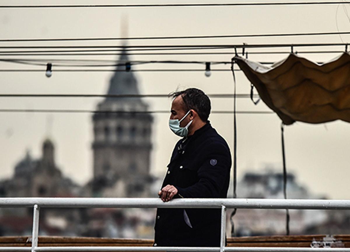 Türkiye'nin 6 Ekim 2021 koronavirüs tablosu! Vaka sayısı 30 bin 438