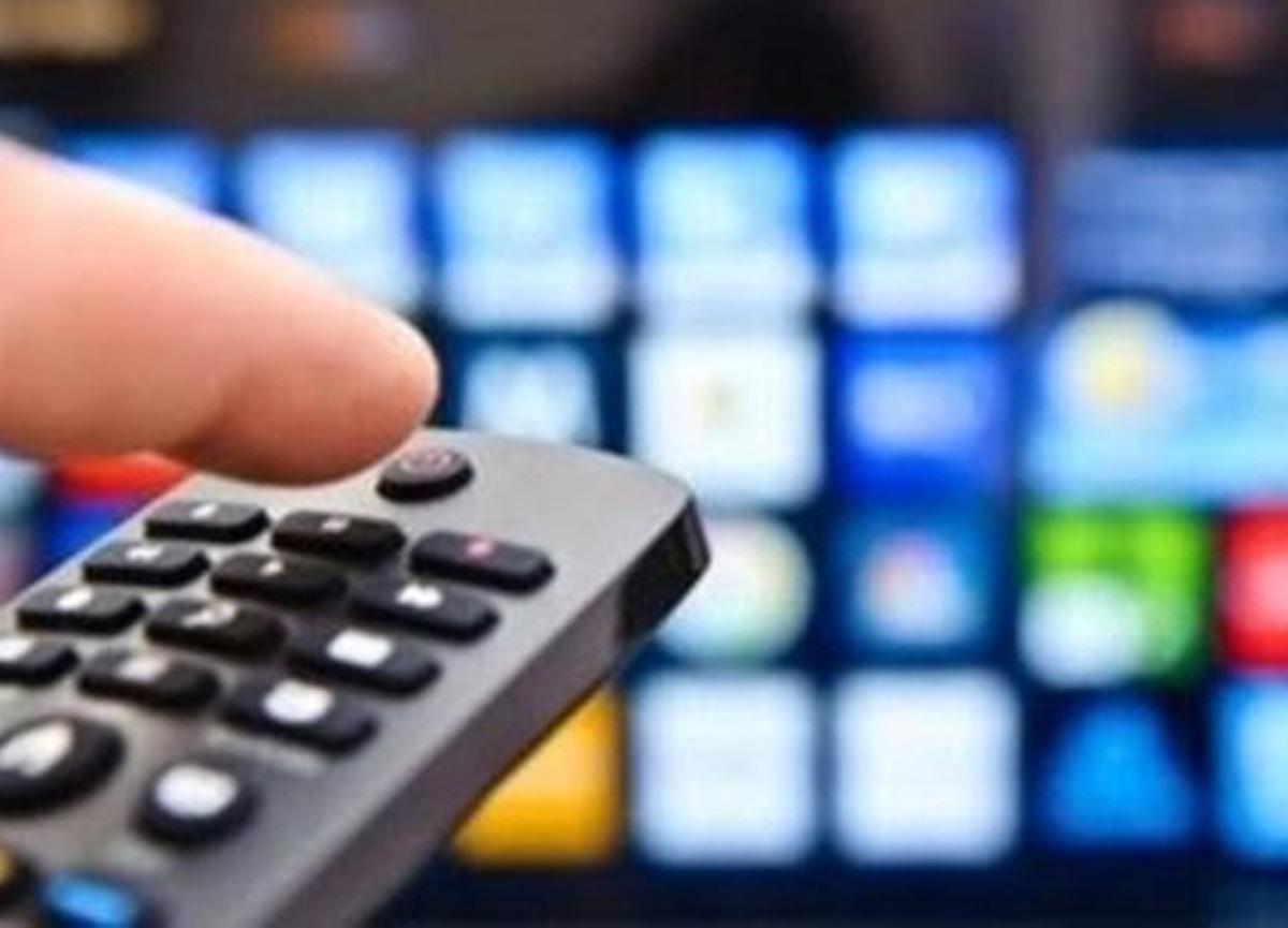 Reyting sonuçları açıklandı... 5 Ekim 2021 Salı Total ve AB reytingleri belli oldu