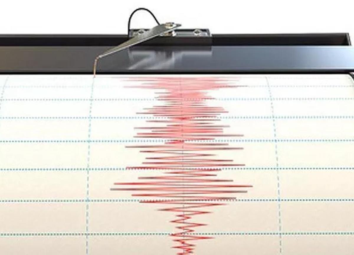Pakistan'da 5, 9 büyüklüğünde deprem meydana geldi! Çok sayıda ölü ve yaralı var