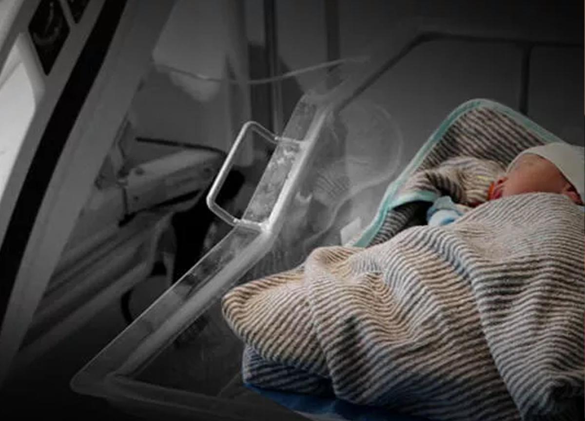 Delta varyantı hamileleri daha ağır şekilde etkiliyor