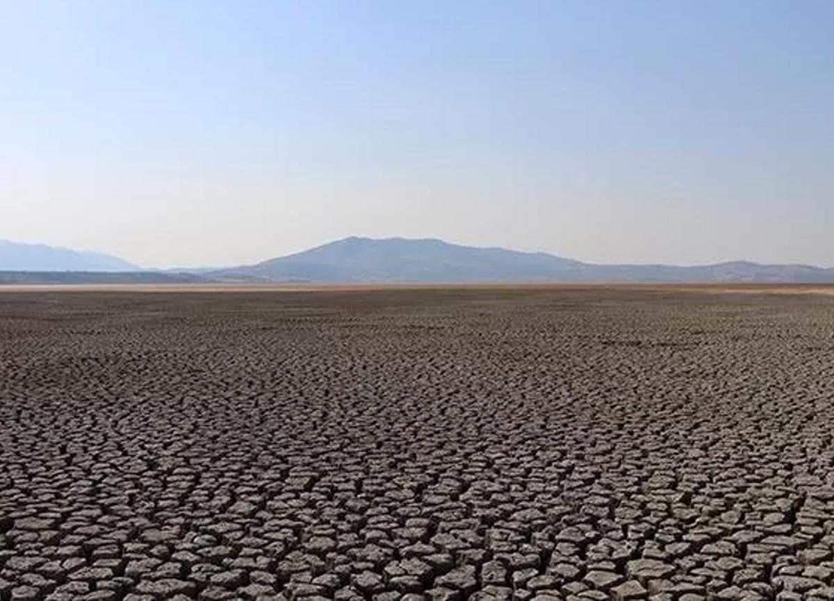 Google'dan 'iklim değişikliği' reklamları hakkında karar!