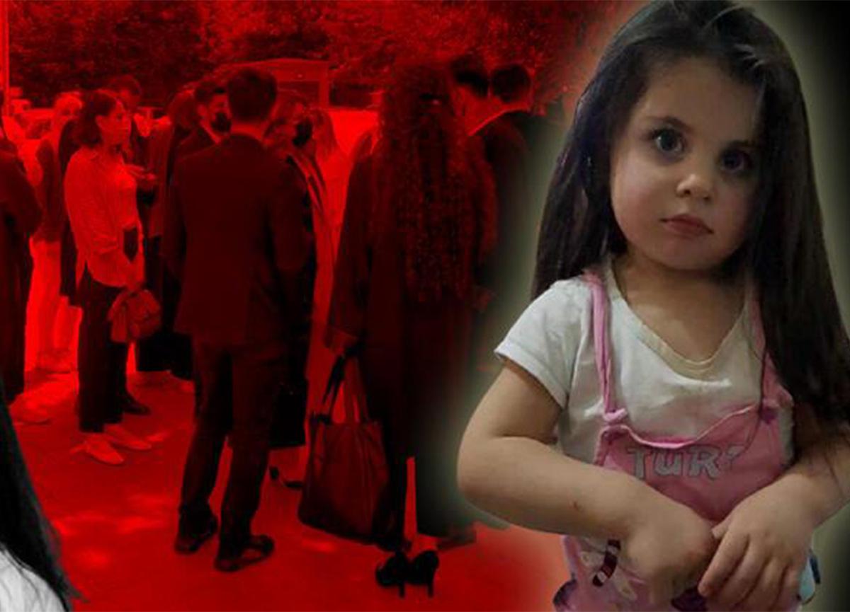 Leyla Aydemir davasında karar: 7 sanık beraat etti