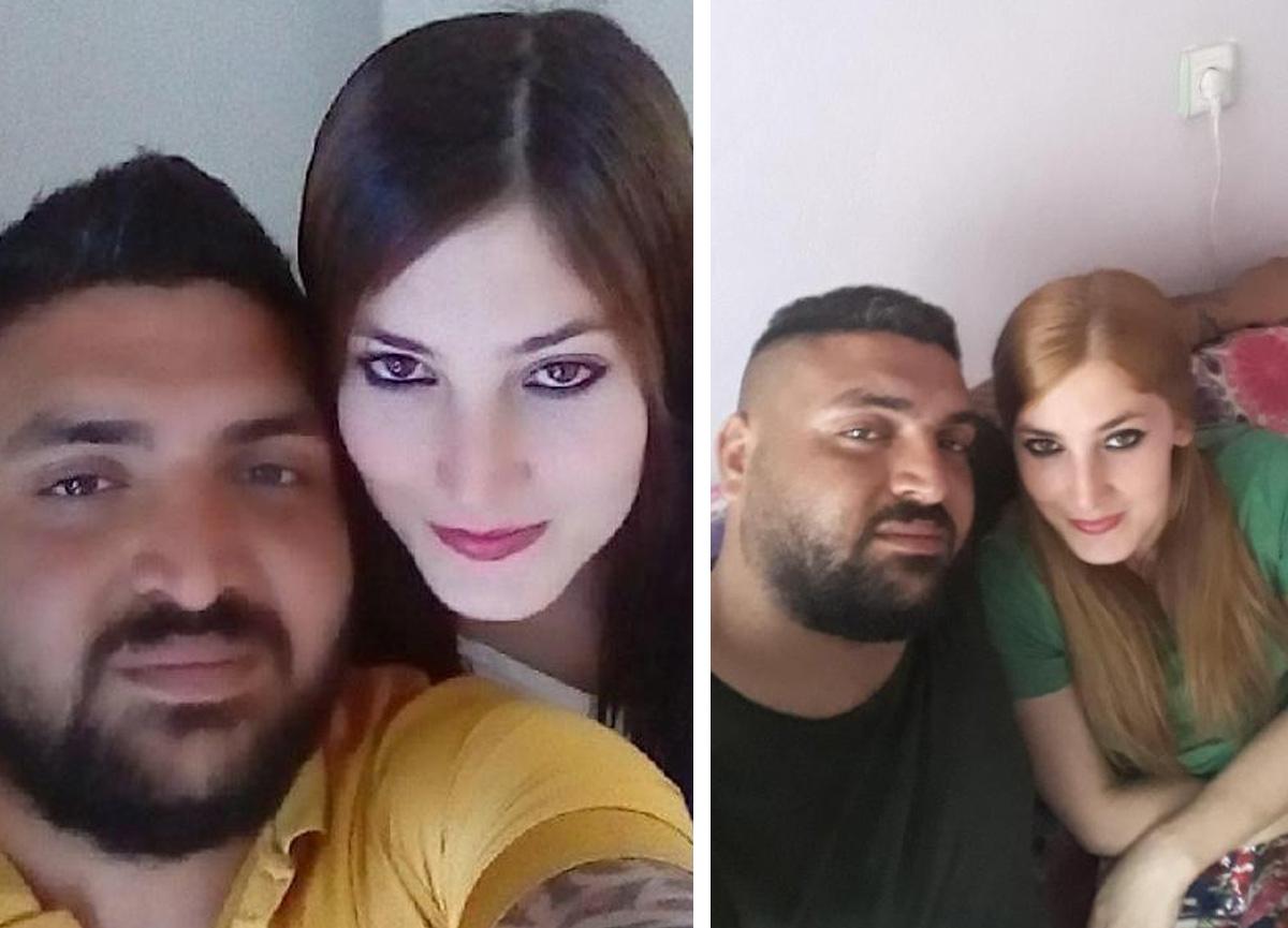 Boşanma aşamasındaki eşi tarafından avukatlık bürosunda dövülen Meltem Goncagül hayatını kaybetti