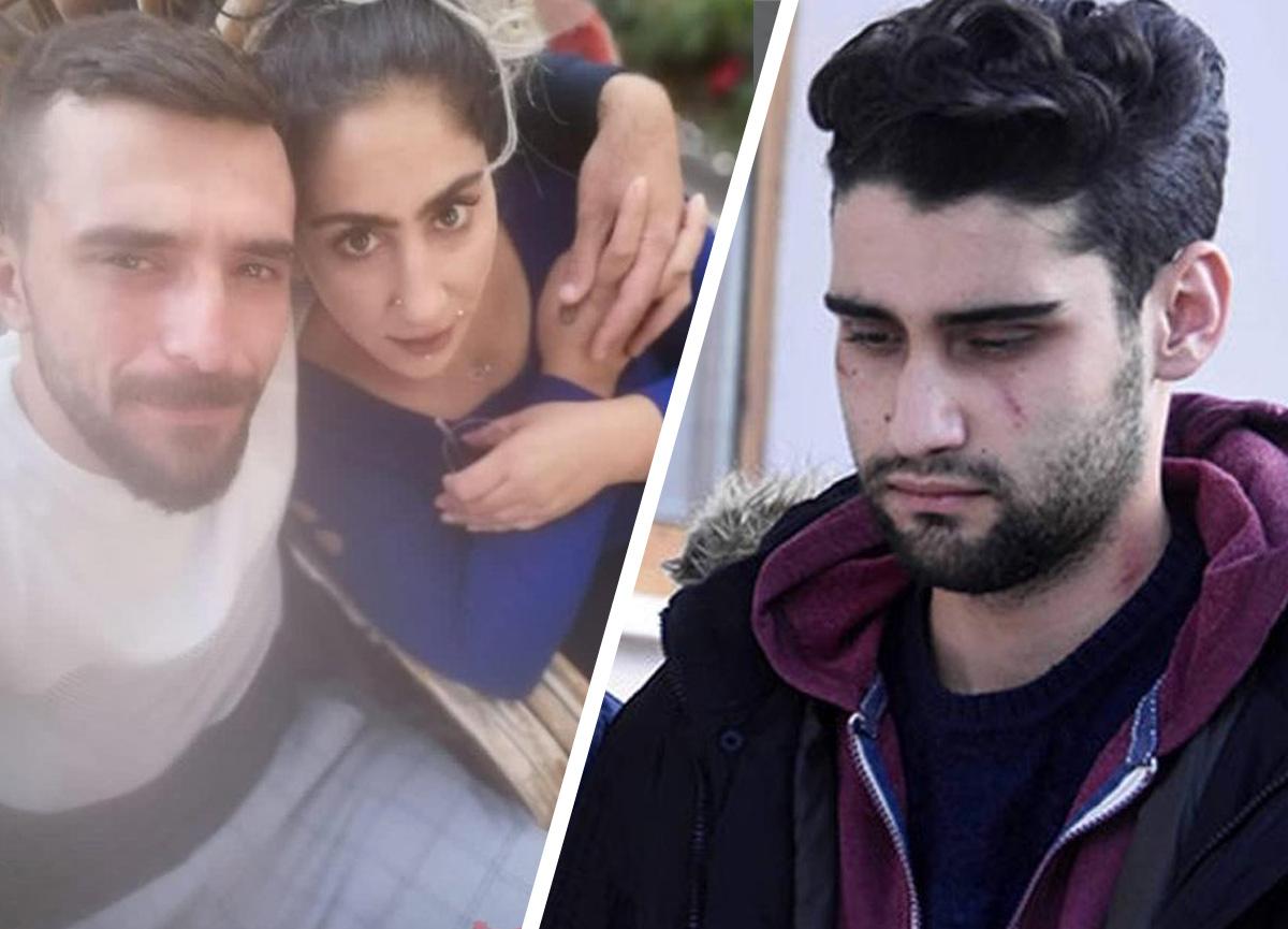Kadir Şeker'in kurtarmak istediği Ayşe Dırla ve cezaevinde evlendiği eşine 15 yıl hapis