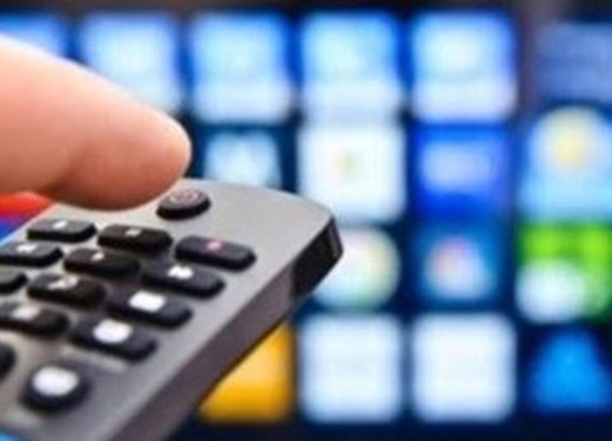 Reyting sonuçları açıklandı... 8 Ekim 2021 Cuma Total ve AB reytingleri belli oldu