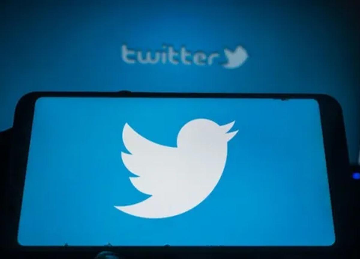 Twitter, beklenen özelliğini kullanıcılara sundu