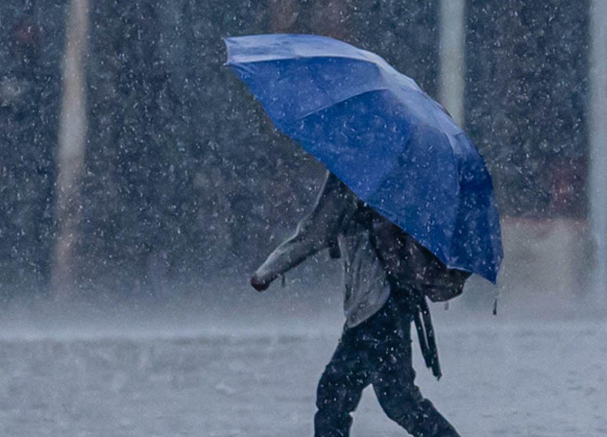 Soğuk hava dalgası geliyor... Prof. Dr. Orhan Şen'den uyarı: Perşembe gününe dikkat