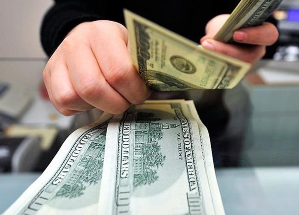 Dolar ne kadar oldu? 12 Ekim dolar fiyatlarında son durum