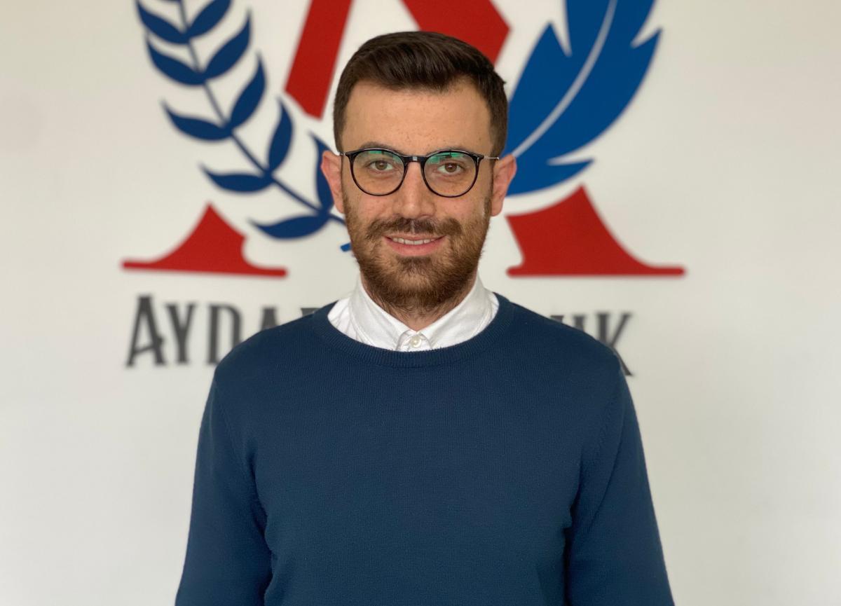 Avukat Murat Aydar: Facebook ve Instagram, siber zorbalığa savaş açtı