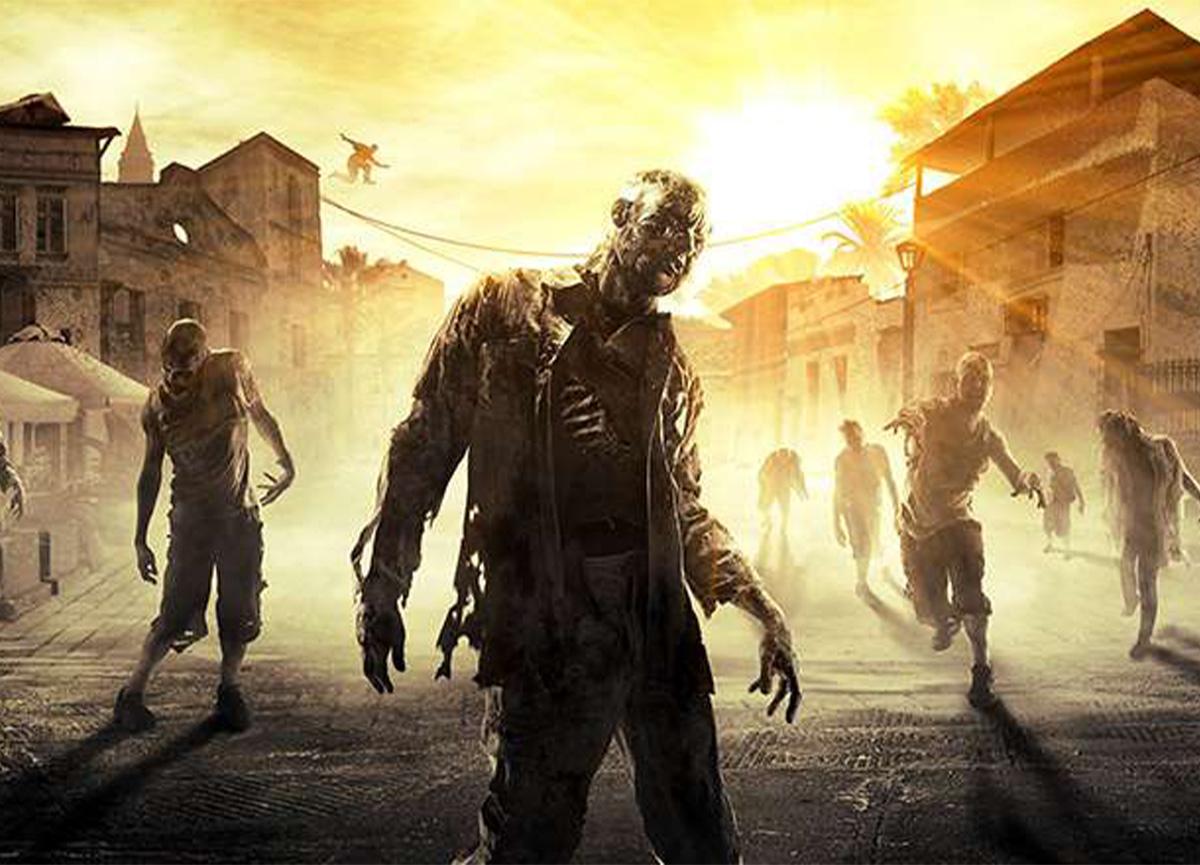 En iyi zombi filmleri