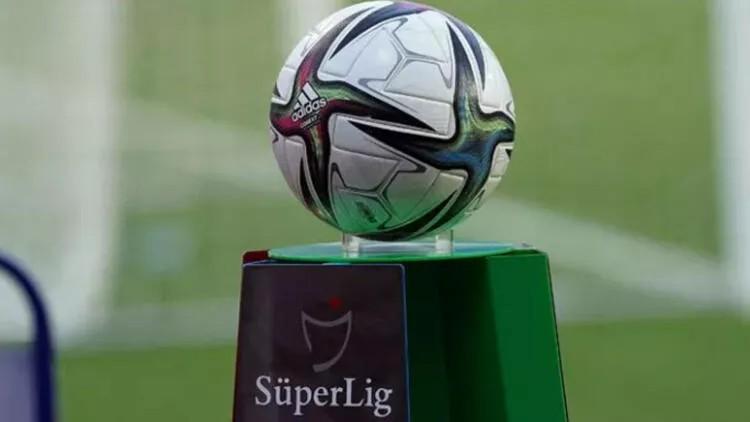 Süper Lig'in en değerli kulübü belli oldu! Sadece 100 bin euro farkla...