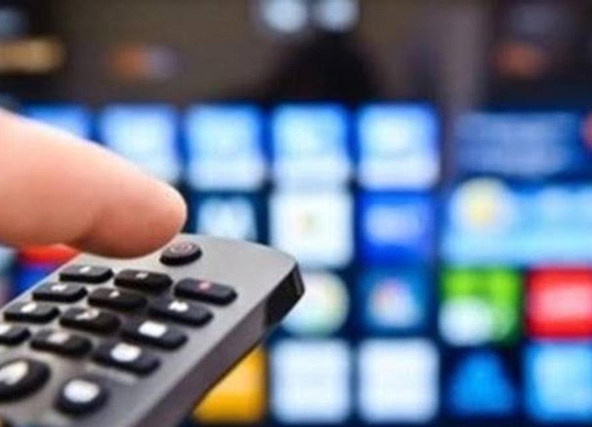 Reyting sonuçları açıklandı... 12 Ekim 2021 Salı Total ve AB reytingleri belli oldu