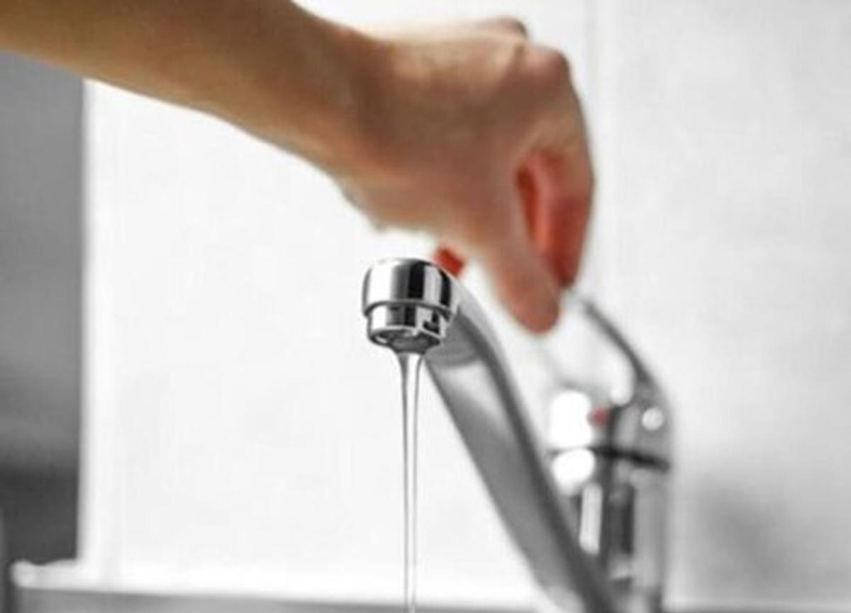 Sular ne zaman gelecek? 13 Ekim İSKİ planlı su kesintisi listesi