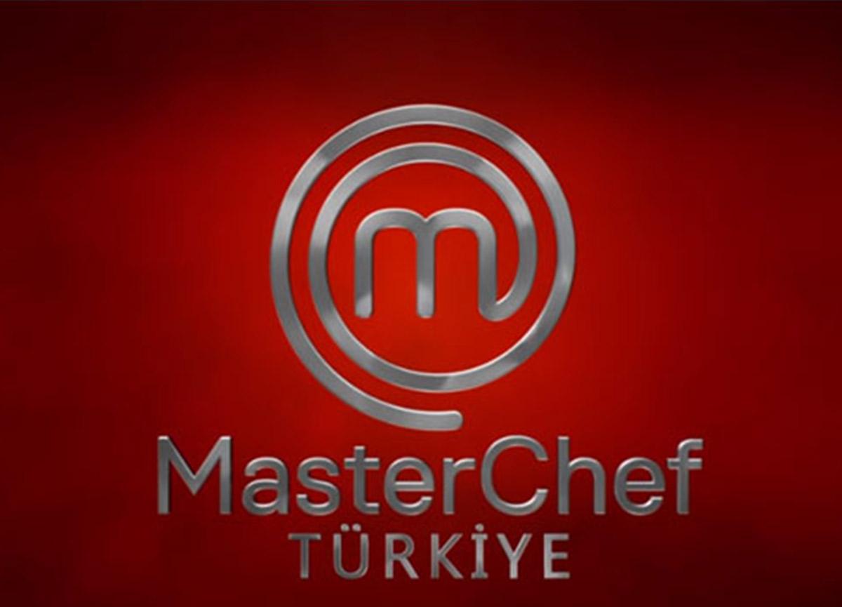 MasterChef 2021 canlı izle! MasterChef'te dokunulmazlığı kim kazanacak? 13 Ekim 2021 TV8 canlı yayın akışı