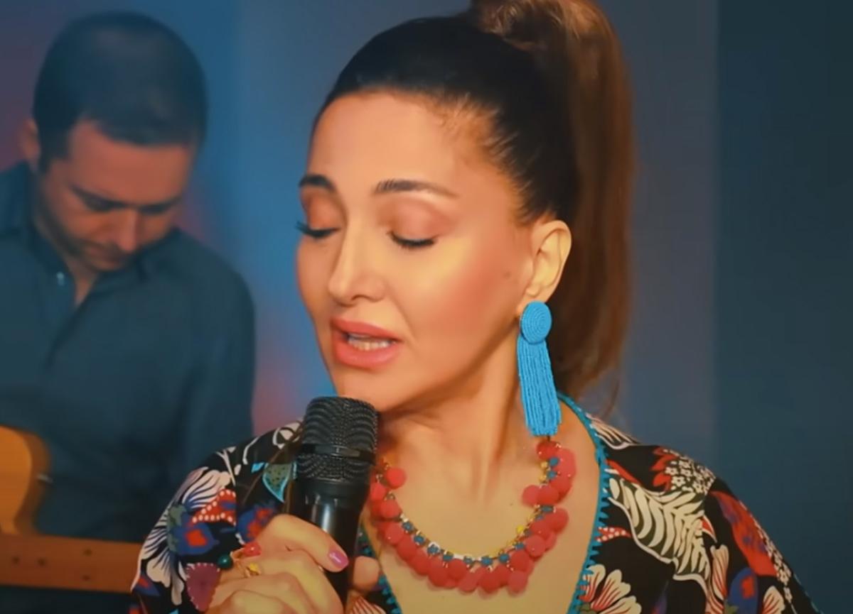ChanCé'den yeni şarkı: Kısrak