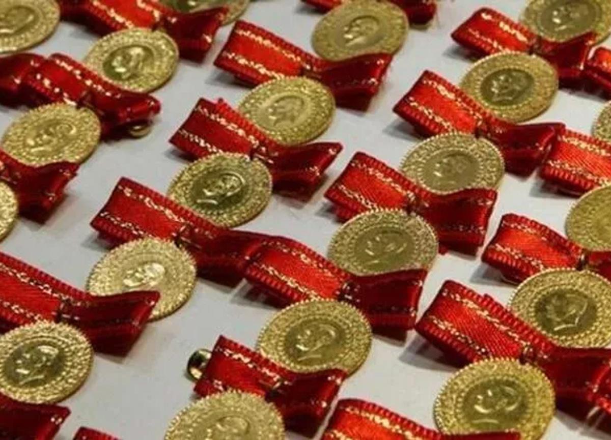 Altın fiyatları ne kadar oldu? 14 Ekim güncel çeyrek altın ve gram altın fiyatları