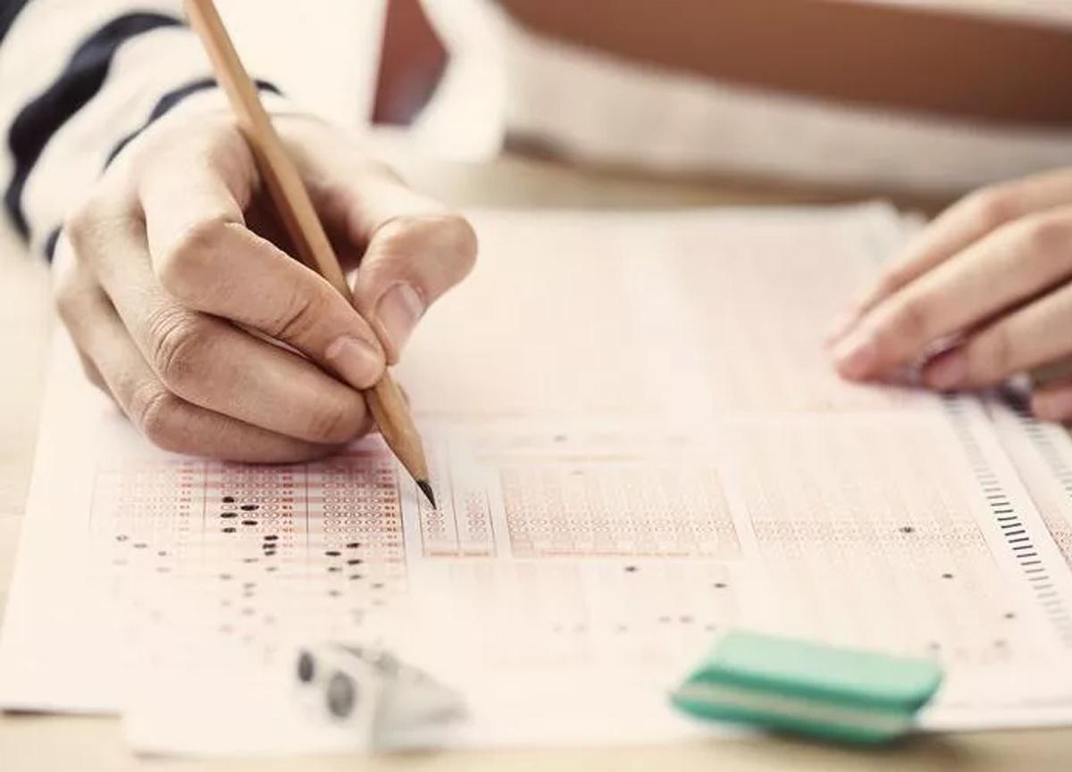 2021 AÖL sınavı ne zaman yapılacak? AÖL sınavı online mı olacak?