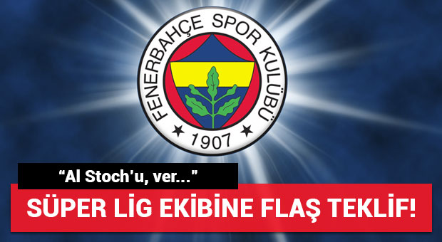 Fenerbahçe'den Başakşehir'e Visca teklifi!