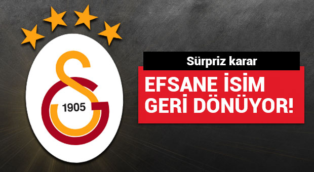 'Ayhan Akman Galatasaray'a dönüyor' iddiası!
