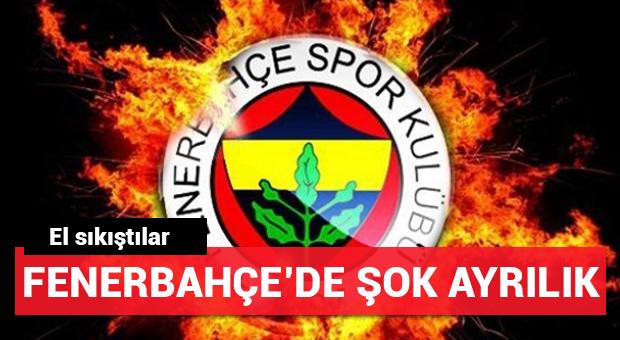 Fenerbahçe ve Valencia, Nani için anlaşmaya vardı!