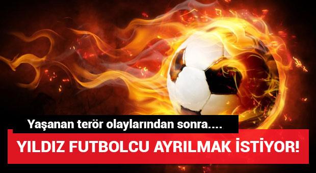 Bursaspor'un yıldızı Dzsudzsak ayrılmak istiyor