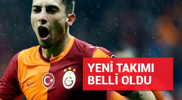 Galatasaray Telles için Porto ile anlaştı!