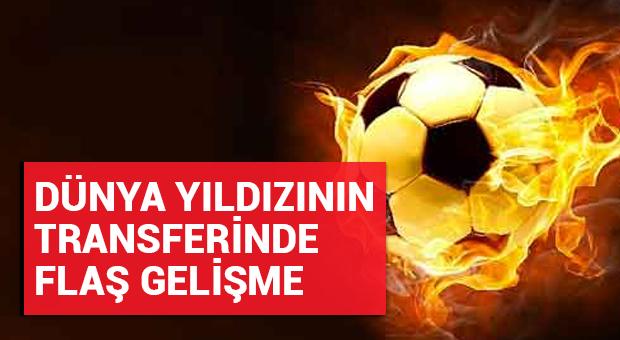 Balotelli, Beşiktaş kararını açıkladı